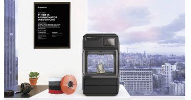 Prezzo, prestazioni e potenziale: colmare il divario nella stampa 3D