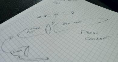 Come creare in modo diverso con l'Additive Manufacturing