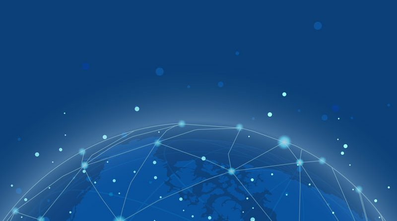 Un network di service bureau d'eccellenza