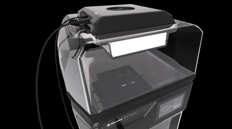 Nuovo sistema intelligente di filtraggio HEPA