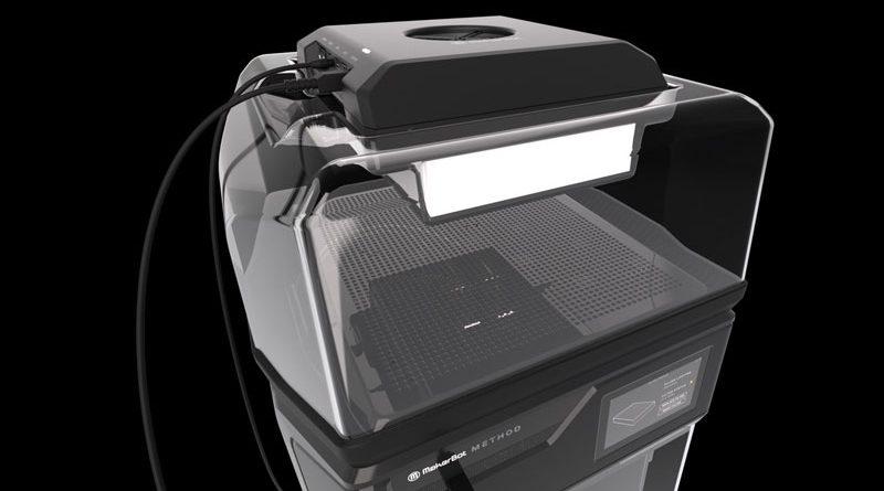 Progettato per filtrare le particelle ultrasottili