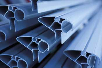 The UK Aluminium Extrusions Market - A&L