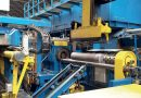 Extrusion and Innovative Billet Heating Technologies
