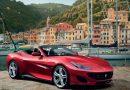 La Lasim di Lecce fornirà componenti in alluminio per le auto Ferrari