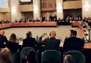Russia-Italy Aluminium Forum