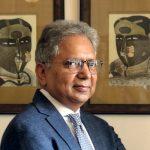 Kamal Prakash, Director, Alcircle.Com