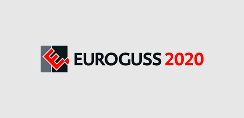 euroguss2020