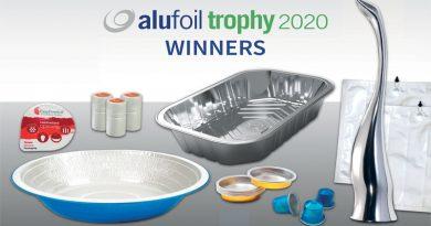 ALUFOIL TROPHY2020
