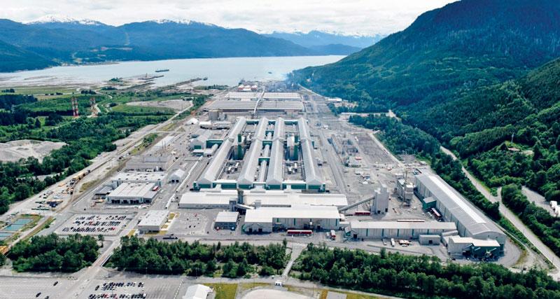 La chiusura dello smelter di San Ciprián è sempre più concreta