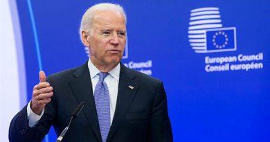Rinnovata l'agenda commerciale verde transatlantica
