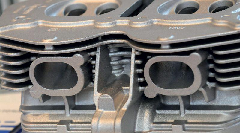 Le conseguenze ambientali e socio-economiche del dazio EU sull'alluminio grezzo