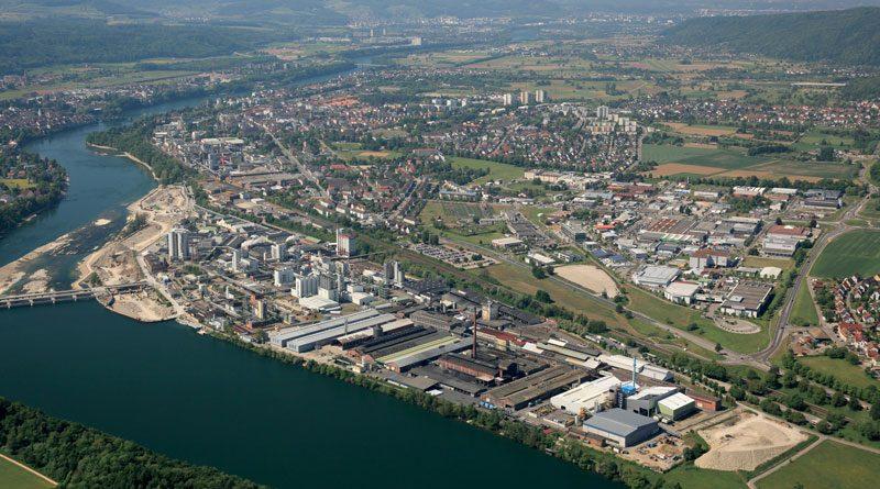 Rusal rileva il gruppo Aluminium Rheinfelden