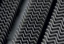 Al servizio dei produttori di stampi per pneumatici
