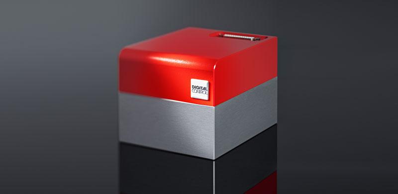 Nuovi standard digitali per la marcatura laser