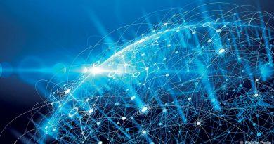Connettere l'industria fotonica in Europa e oltre
