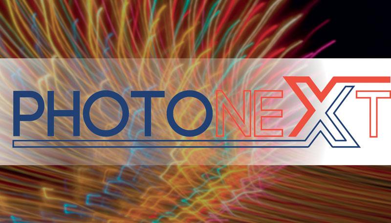 PhotoNext è centro di competenza nel campo della Fotonica che si occupa di ricerca sperimentale e applicata in ambito di telecomunicazioni, sensoristica e componenti ottici per applicazioni industriali e biomedicali.