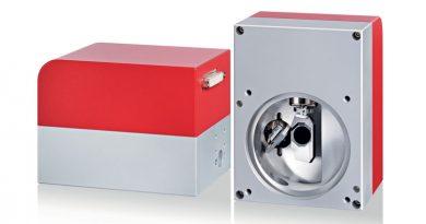 Tre nuove serie di prodotto per la marcatura laser