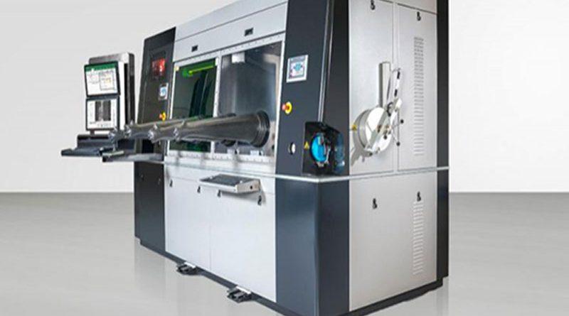 Saldatura laser per dispositivi impiantabili