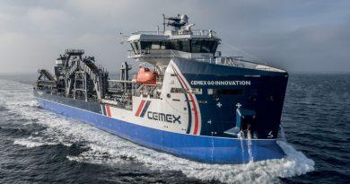 Tecnologia laser e industria navale: lavorazioni innovative per un settore considerato conservatore