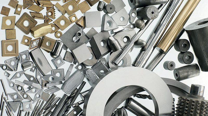 Lo sviluppo della tecnologia dei sensori basati sul laser migliora il futuro riciclaggio dei metalli. Un obiettivo: aumentare l'efficienza delle risorse delle aziende.