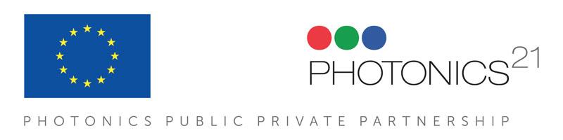 Logo Photonics