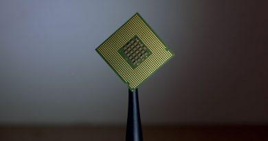 Nanoingegneria: un nuovo futuro