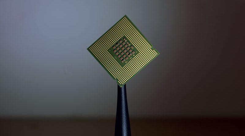 L'uso delle nanotecnologie sta crescendo e il campo della nanoingegneria sembra destinato a cambiare l'industria nel corso dei prossimo anni.