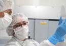 Tecnologia LIDE per produrre in serie di wafer di vetro