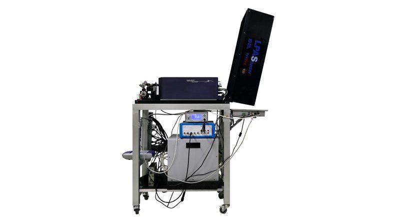 ENEA ha sviluppato SafeFood, il primo sistema laser fotoacustico contro le sofisticazioni alimentari a disposizione di industrie alimentari e grandi catene di distribuzion