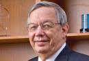 È venuto a mancare Valentin Gapontsev, fondatore di IPG Photonics