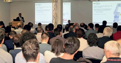 Smart Vision Forum: si è (finalmente) parlato di visione
