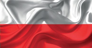 Polonia e automotive: un connubio di successo