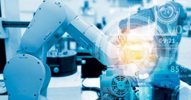 Nuovo record per la robotica, ma il 2019 è all'insegna della staticità