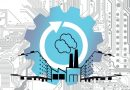 Industry 4.0: A Half-Finished Revolution