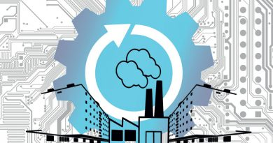Industria 4.0: una rivoluzione a metà