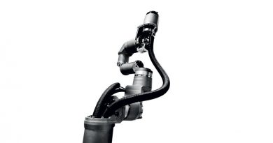 Collaborative Robotics is Already 5.0