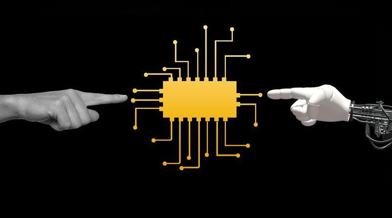 Il progetto ROSSINI consentirà di realizzare applicazioni HRC in cui robot e operatori umani diventeranno membri della stessa squadra.