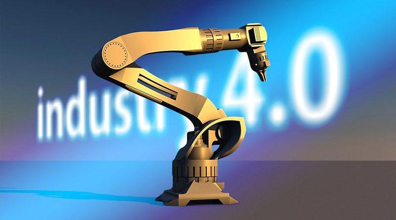 Automate è un solution provider specializzato nell'implementazione di soluzioni innovative e di Industria 4.0.