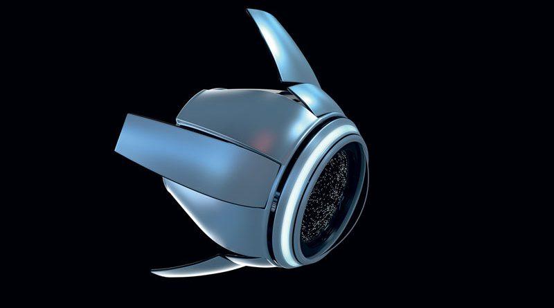 Ora tutti possono programmare isole robotizzate