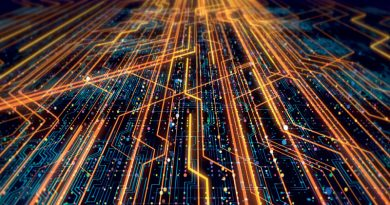 Choosing the right ethernet protocol