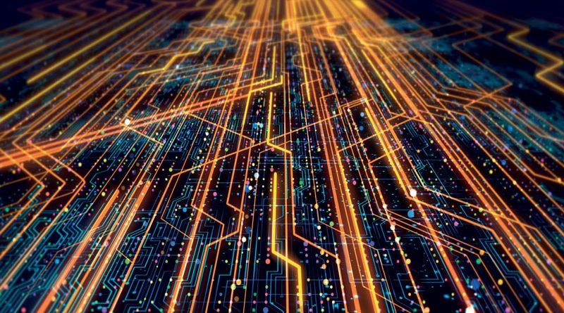 Come scegliere il giusto protocollo Ethernet