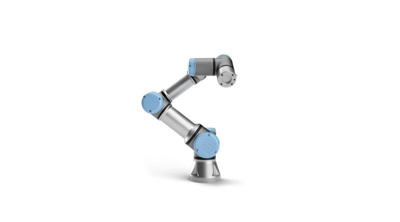 Il corso organizzato da Universal Robots ed Experis Academy vuole formare programmatori che abbiamo competenze nella cella e componentistica del robot