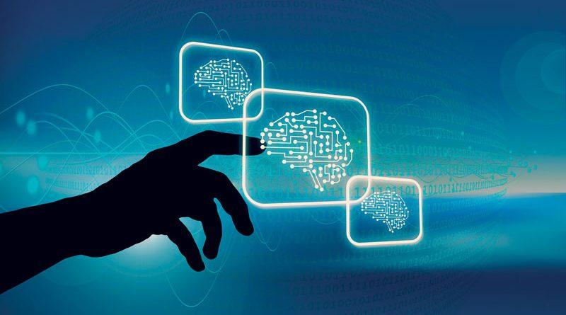 L'intelligenza artificiale piace alle imprese
