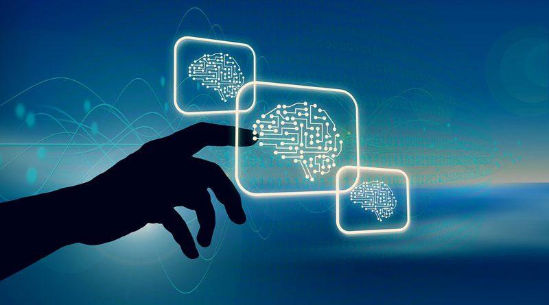 C.Si.Co e Radicalbit fanno nasce un laboratorio per l'AI applicata al manufacturing.