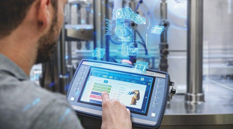 Telmotor, partner di Universal Robots e Siemens, organizza un webinar per il 17 marzo.