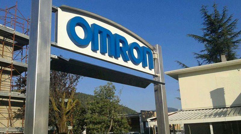 Tomonori Morimura è il nuovo Chief Operating Officer di Omron