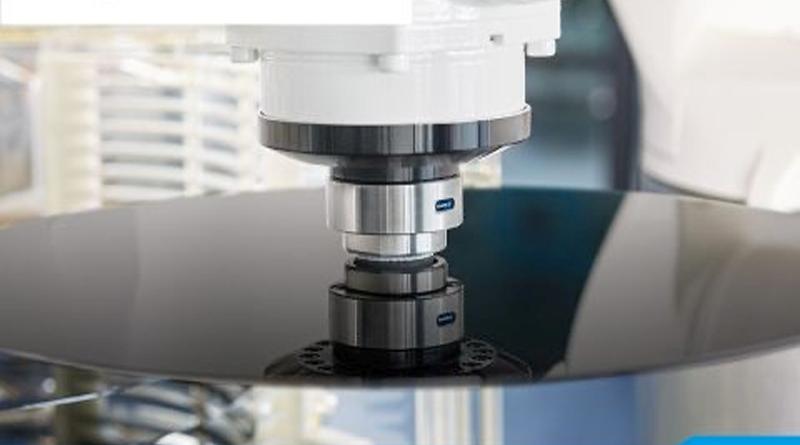 SCHUNK vince il premio tedesco per l'innovazione 2021 per la sua tecnologia di presa ADHESO.