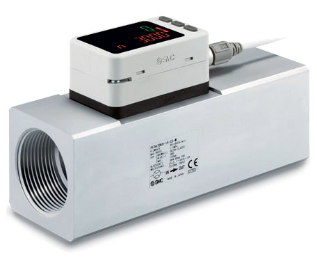 I sensori IO-Link portano numerosi vantaggi nel mondo dell'assemblaggio.