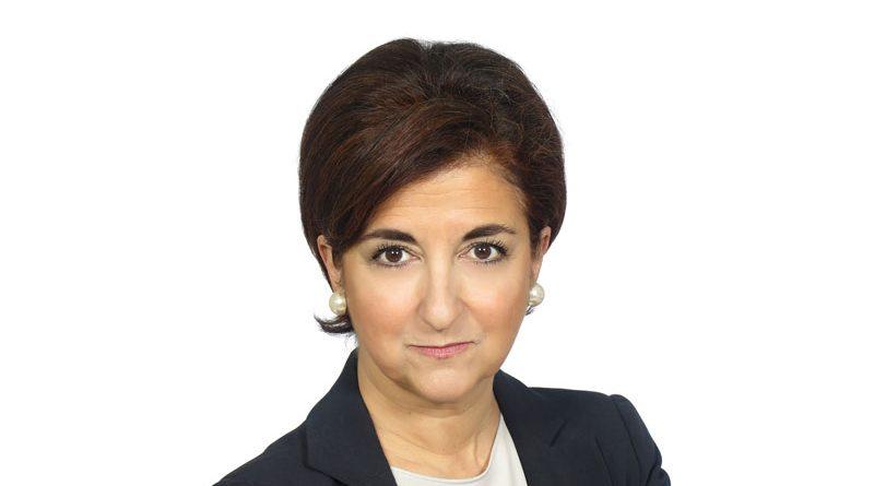 Gloria Sormani è la nuova responsabile della filiale italiana di Universal Robots.