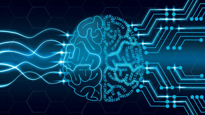 L'intelligenza artificiale giocherà sempre più un ruolo predominante in tantissimi settori.